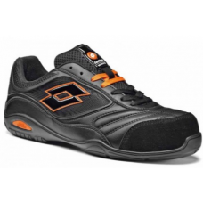 SAFETY SHOES LOTTO ENERGY 500 Q2004 S1 P