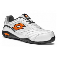 SAFETY SHOES LOTTO ENERGY 500 Q2006 S1 P