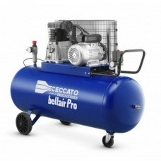 BELTAIR PRO - 270 C5,5R PRO - Air Compressor
