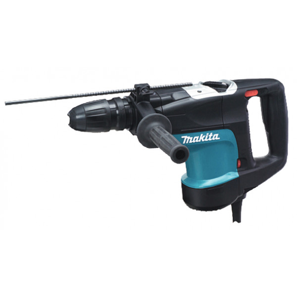 40MM SDS-MAX ROTARY HAMMER - HR4001C