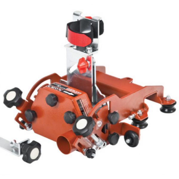 POWE RAIZOR - 45°/90°/180° multi-angle cutting unit - RAIMONDI - 433PWROHR